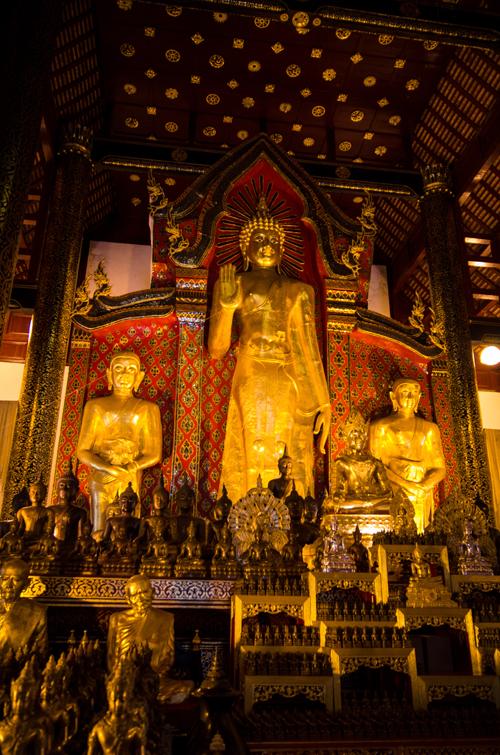 Chiang Mai-60.jpg