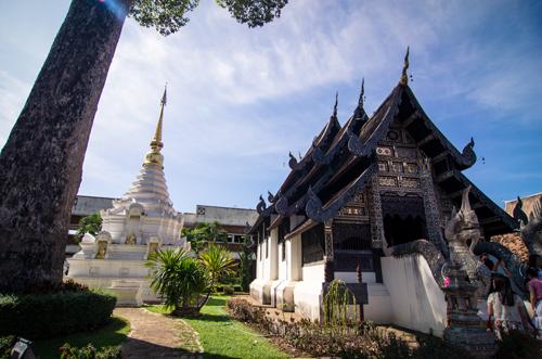 Chiang Mai-67.jpg