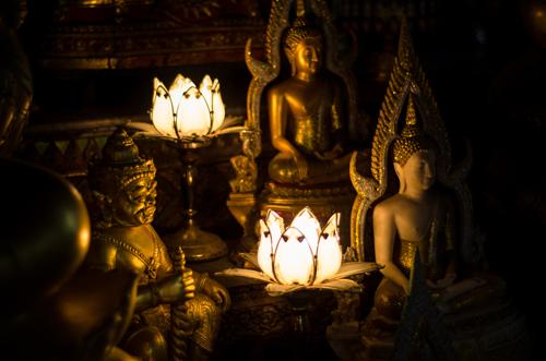 Chiang Mai-84.jpg