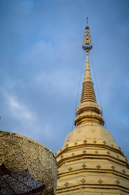Chiang Mai-87.jpg