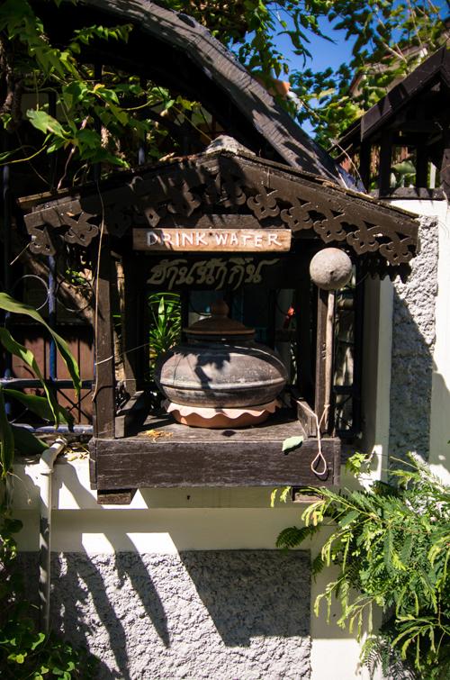 Chiang Mai-43.jpg
