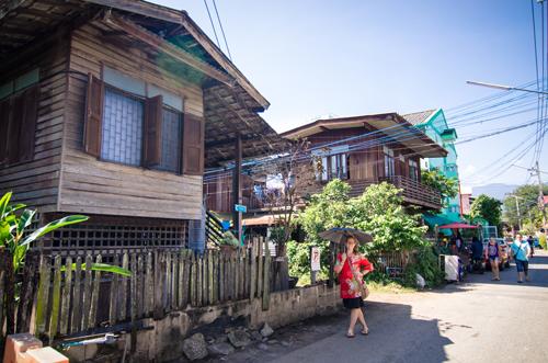 Chiang Mai-46.jpg