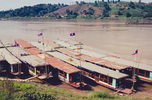 Slow Boat-2.jpg