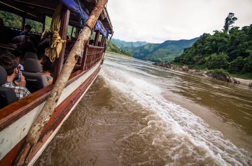 Slow Boat-10.jpg