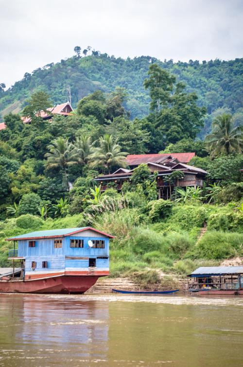 Slow Boat-12.jpg