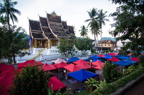 Luang Prabang-16.jpg