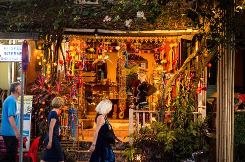 Luang Prabang-22.jpg
