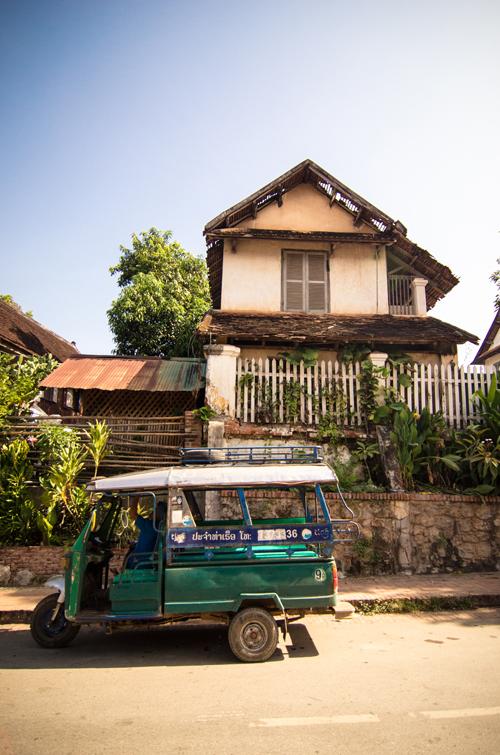 Luang Prabang-24.jpg