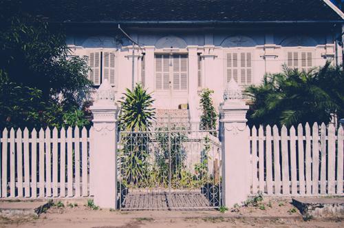 Luang Prabang-29.jpg