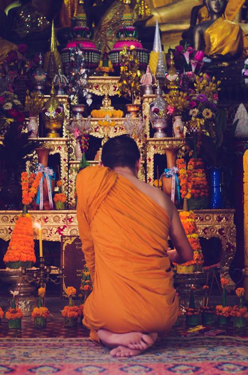 Luang Prabang-38.jpg