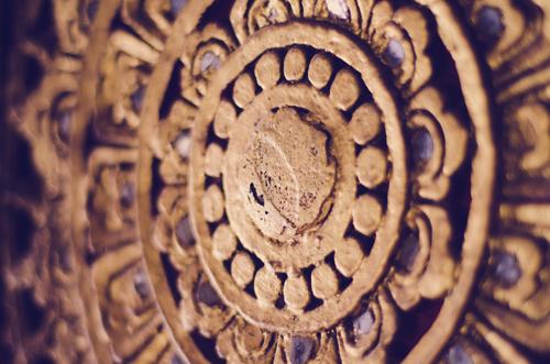 Luang Prabang-39.jpg