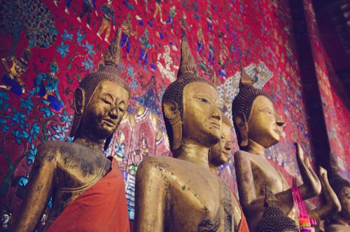 Luang Prabang-43.jpg