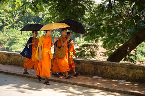 Luang Prabang-46.jpg