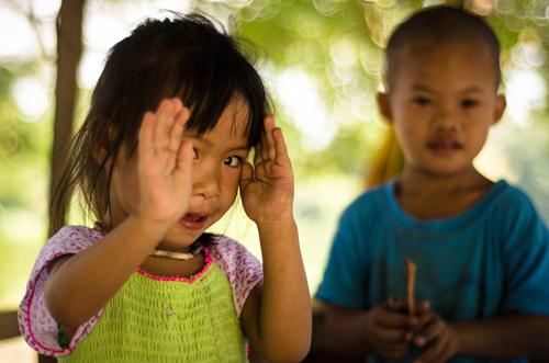 Luang Prabang-48.jpg
