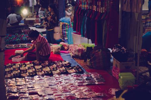 Luang Prabang-78.jpg