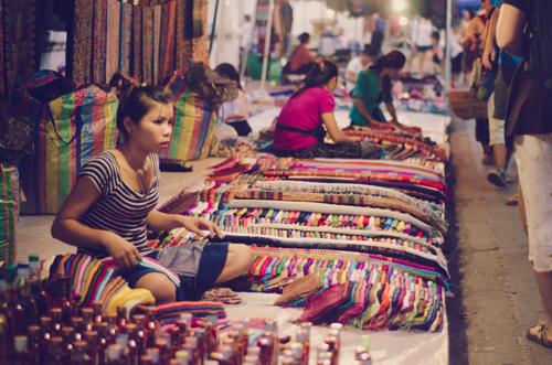 Luang Prabang-79.jpg