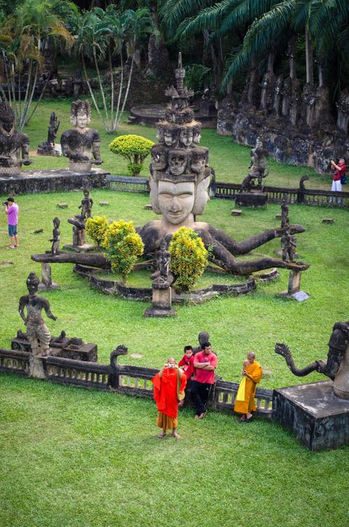 Vientiane-9.jpg