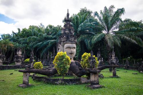 Vientiane-11.jpg