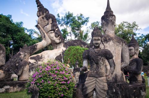 Vientiane-13.jpg