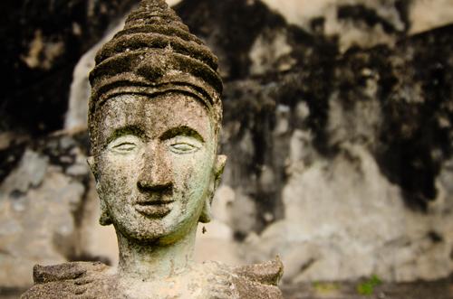 Vientiane-29.jpg