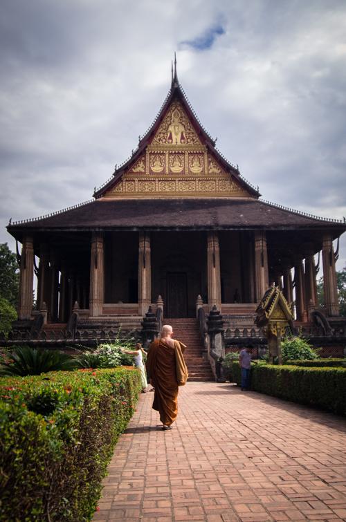 Vientiane-58.jpg