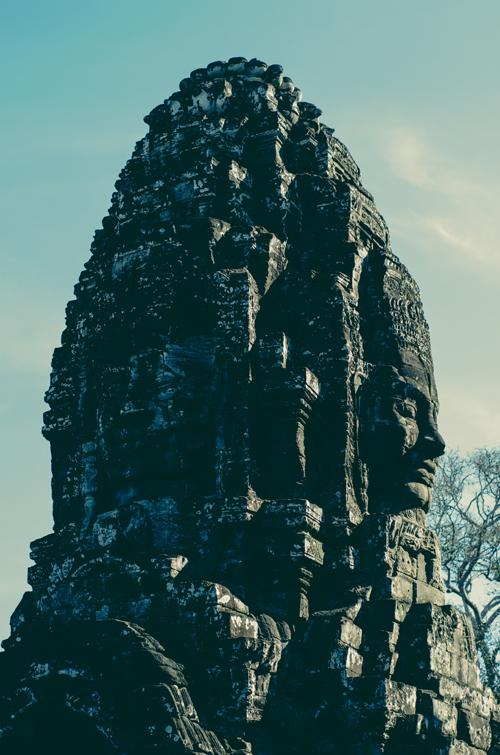 Siem Reap-43.jpg