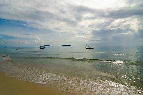 Otres Beach-22.jpg