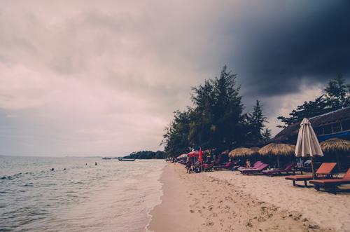 Otres Beach-20.jpg