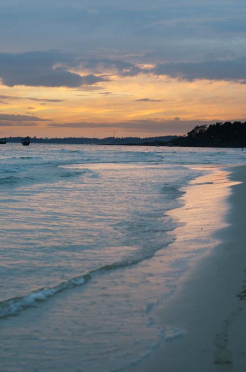 Otres Beach-35.jpg