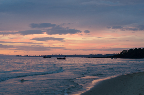 Otres Beach-40.jpg