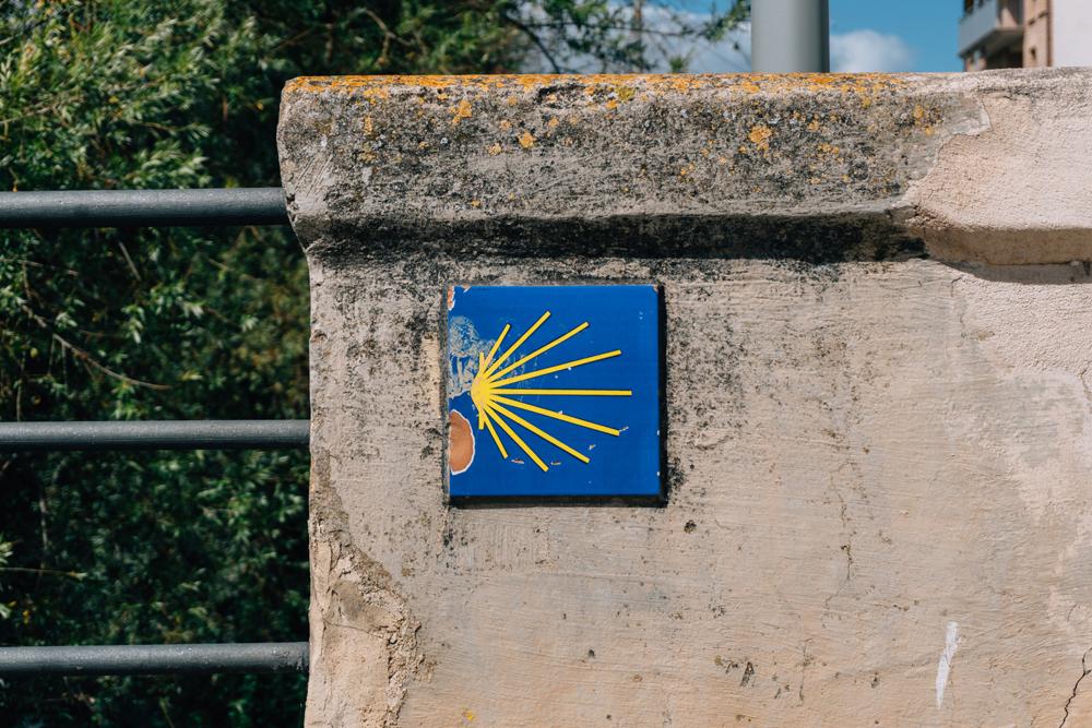 Camino2-53.jpg