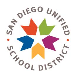 SDUSD Logo Image .jpg
