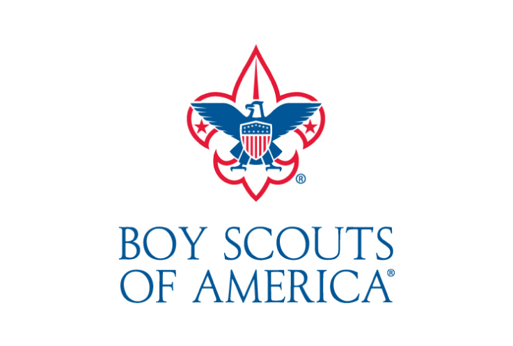 Boy Scouts of America Logo .jpg