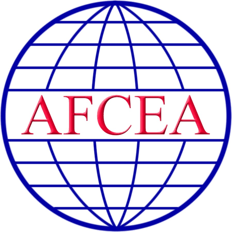 AFCEA Logo .jpg
