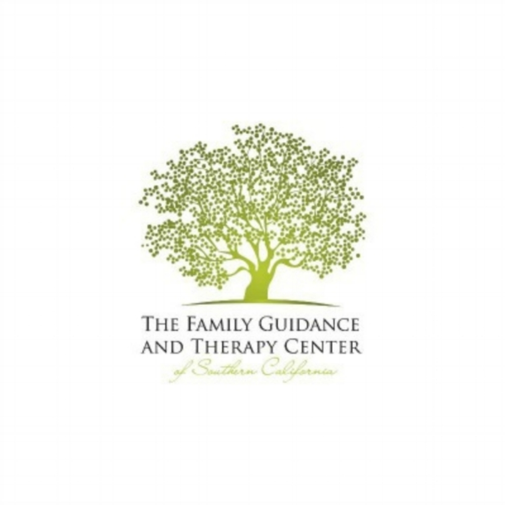 Family Guidance and Therapy Center.jpg