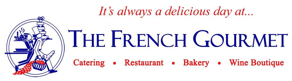 French Gourmet_Logo .jpg