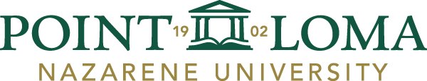 PLNU Logo .png