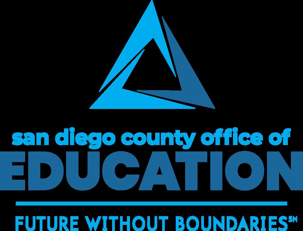 SDCOE_Logo_(RGB).png