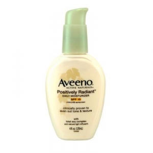 aveeno-positively-radiant-daily-moisturizer-with-spf-15-photo-u1.jpg