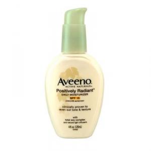 aveeno-positively-radiant-daily-moisturizer-with-spf-15-photo-u1.jpg