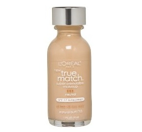 Loreal-True-Match-Super-Blendable-Makeup1_01172011234758.jpg