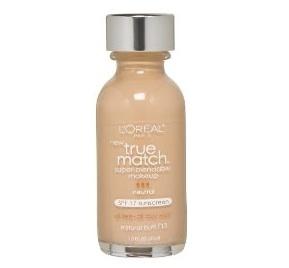 Loreal-True-Match-Super-Blendable-Makeup1_01172011234758.jpg
