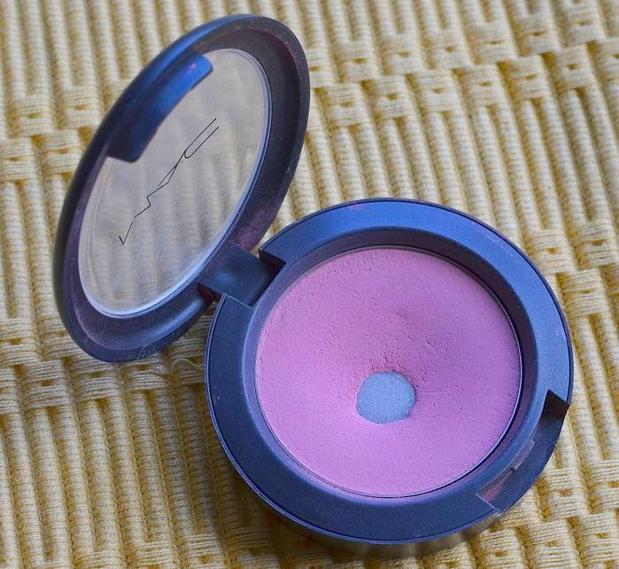 blush pinch of peach.jpg