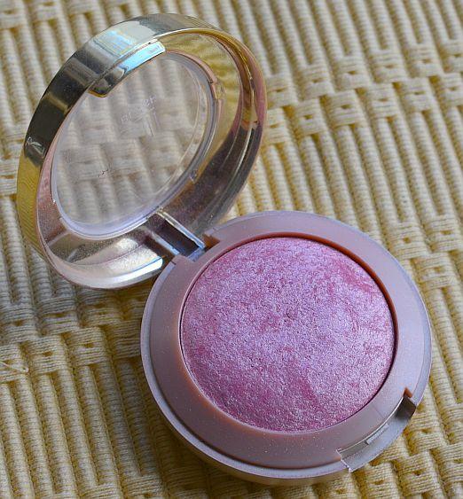 blush milani dolce pink.jpg