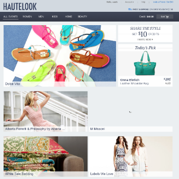 Best Discount Websites For Designer Clothes Usually they are designer