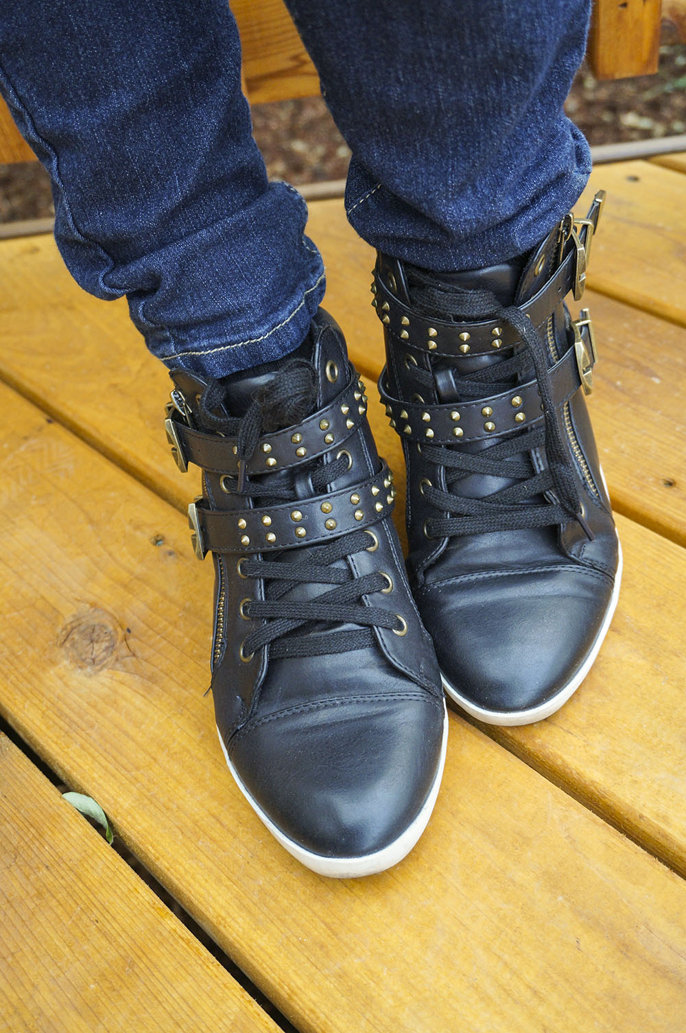 shoe front.jpg
