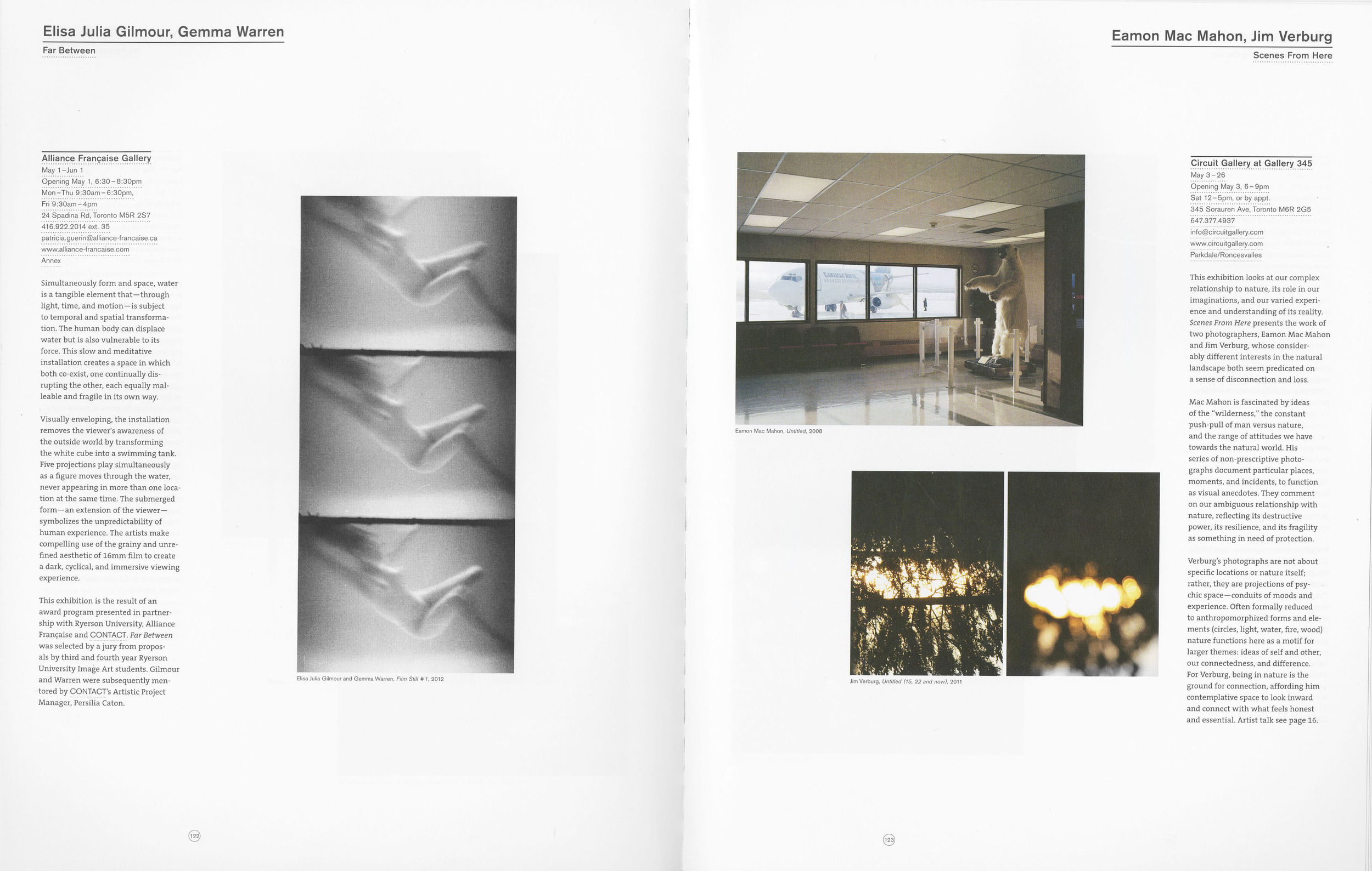 Press Elisa Julia Gilmour Circuit Board Joy Studio Design Gallery Best Contact2