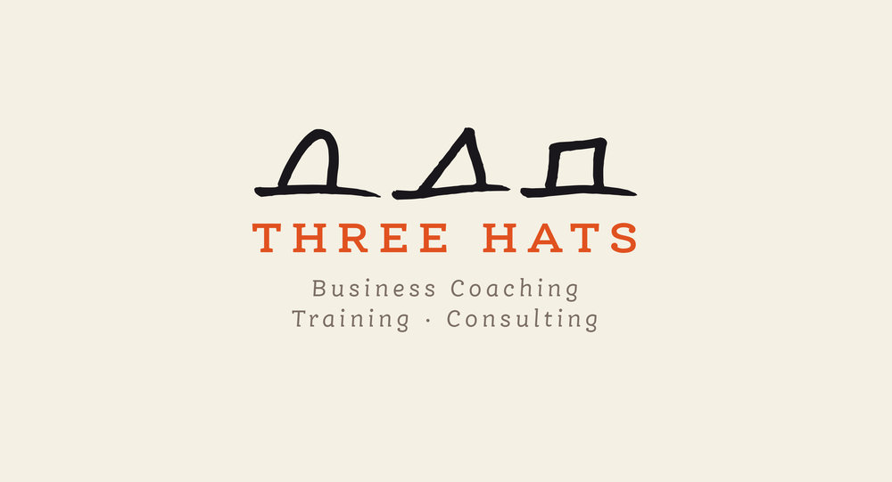 Our team three hats business coaching training and consulting our team three hats business coaching training and consulting three hats business coaching training and consulting malvernweather Choice Image