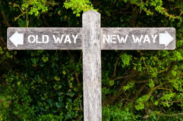 bigstock-Old-Way-Versus-New-Way-Directi-147590057.jpg