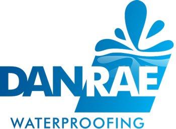 DANRAEwaterproofing_Logo.jpg